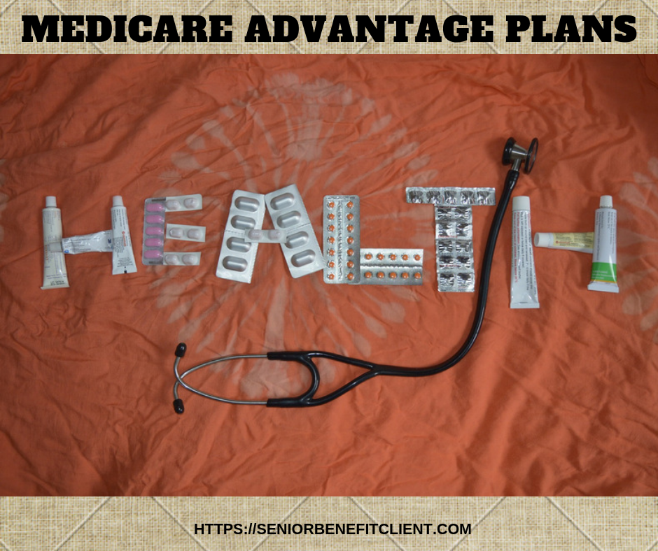 Medicare-Advantage-Plans