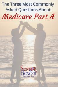 Medicare Part A