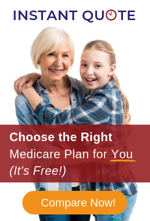 Compare Medicare Supplement Plans for Free