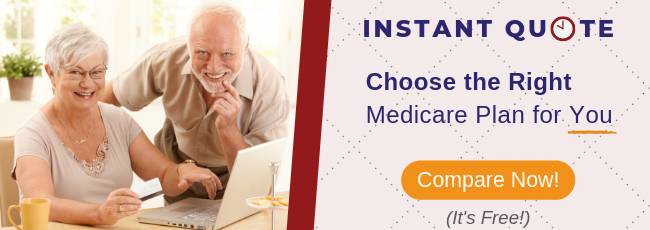 Compare Medicare Supplement Rates Free