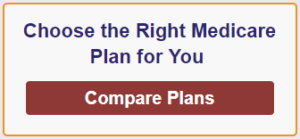 Free Medicare Supplement Insurance Quotes