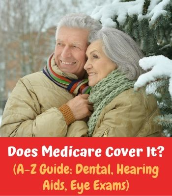 does medicare cover it