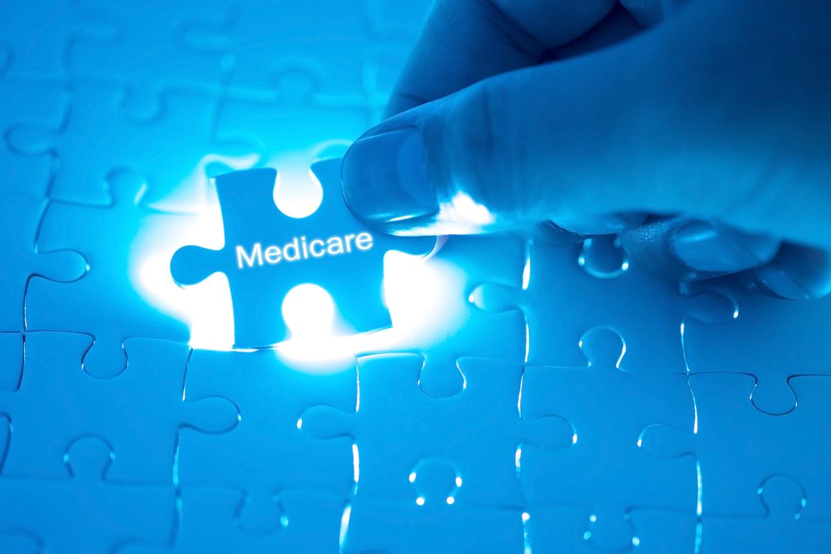 Medicare In 2021