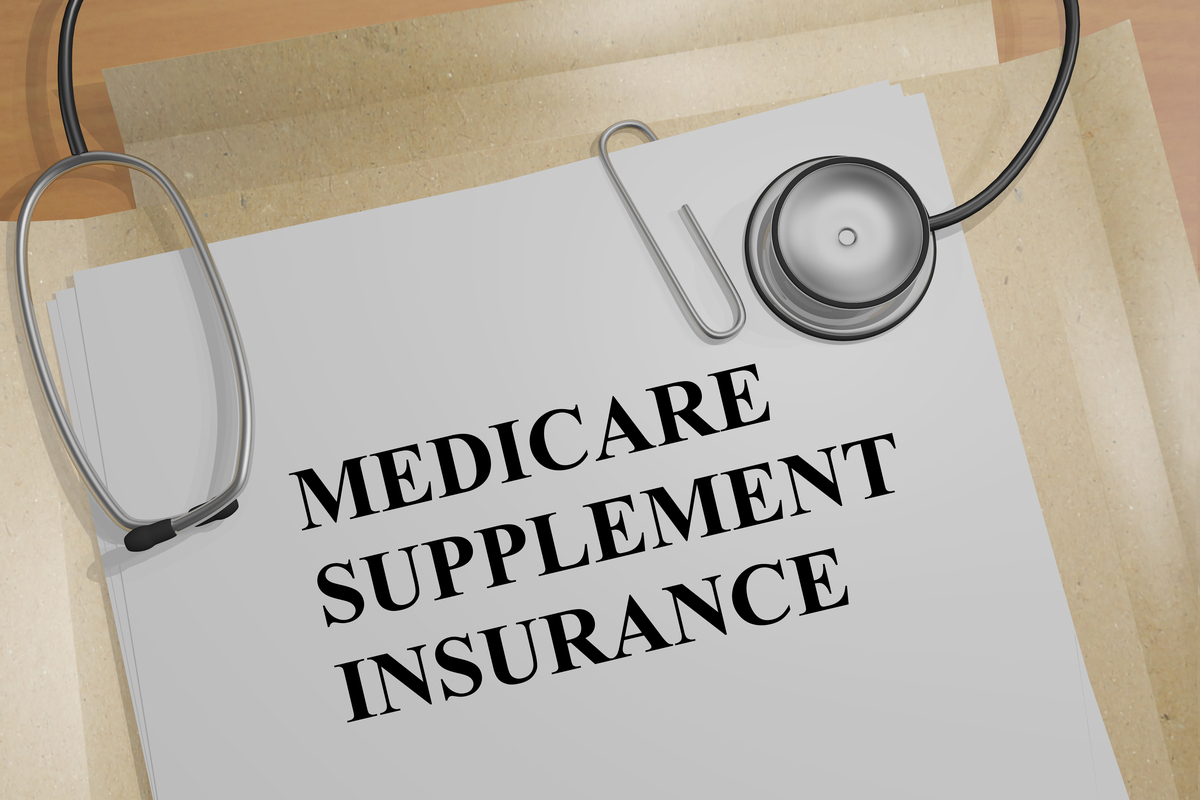 What You Should Know About Medicare Supplements