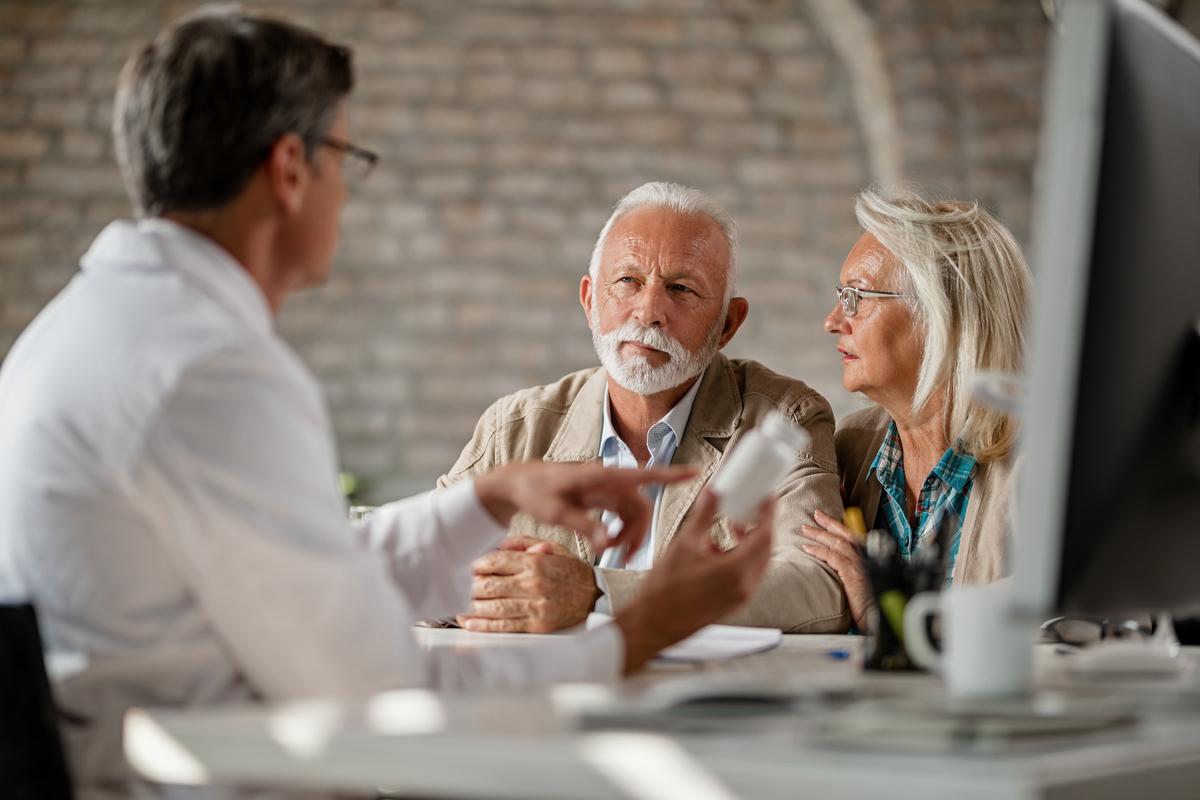 Benefits Of Medicare Supplemental Plans